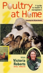 Poultry at Home DVD image